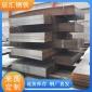 辰�R��F 0.5冷板 加工批�l 冷板 卷板 ��\卷板 冷板�S家