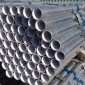 贵阳衬塑管件厂家直销 衬塑管件价格 衬塑管件厂家