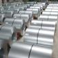 低�r供��冷板�板 冷�卷板供��商 冷�汽�板 品�|保�C